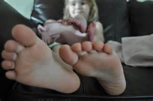girls from all you can feet picture 5