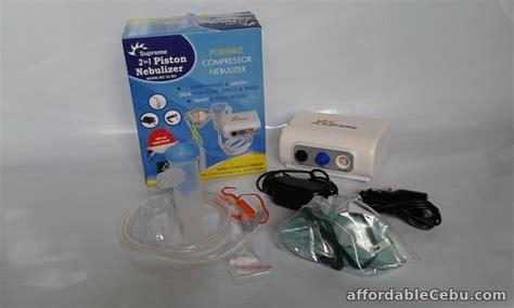nebulizer price in cebu picture 15