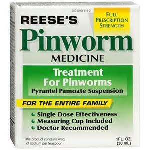 4 dollars meds at walgreens picture 10