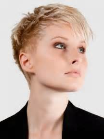 women short hair styles picture 11