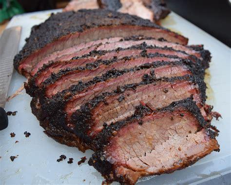 recipe's for liquid smoke barbecue picture 15