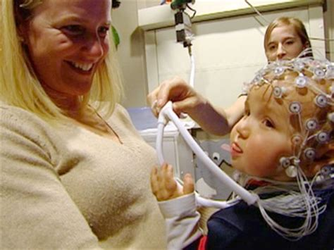 health news chelation therapy autism picture 6