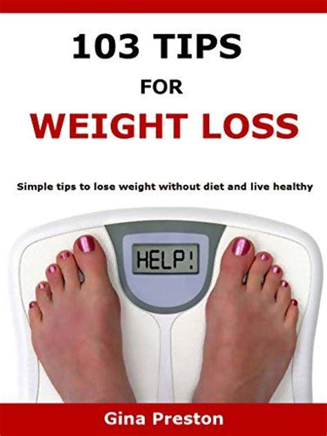 tips to weight loss without dieting picture 4