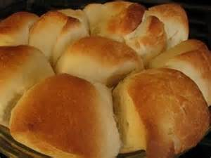 southern living yeast rolls picture 21