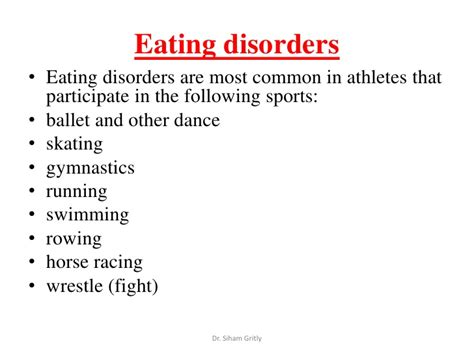 anorexia diet picture 6