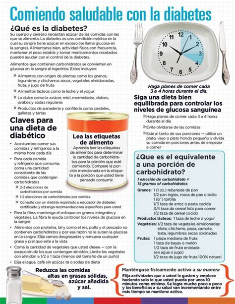 diabetic diet teaching picture 10