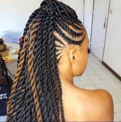 african braids pictures picture 5