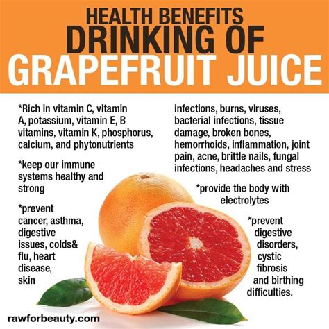 why are oranges used in detox diet picture 1