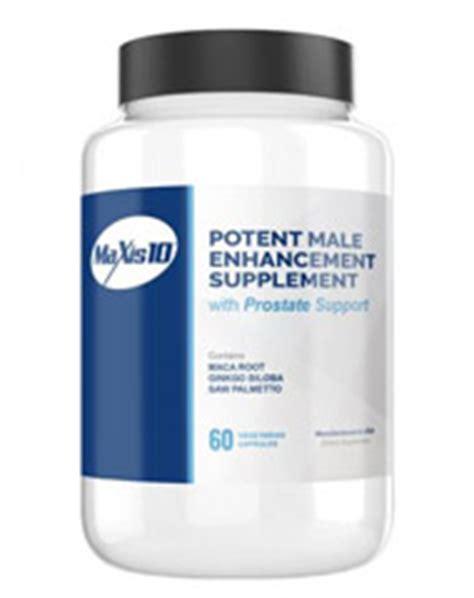 capatrex supplement picture 11