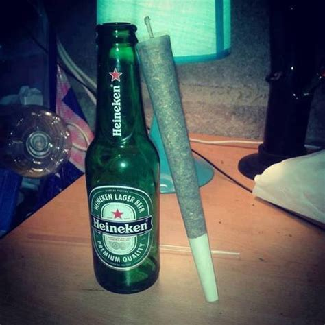 how to roll a very big joint picture 8
