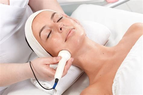 best remedy for unwanted hair by dr bilqees picture 7