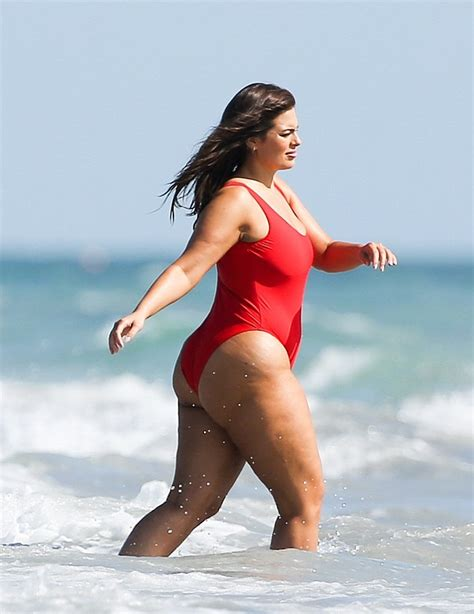 cellulite in butt and thighs picture 6