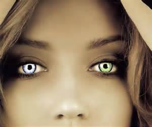 contact lenses without prescription picture 5