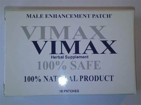 vimax patches pricing picture 5