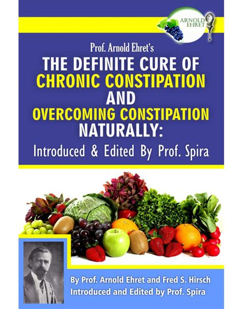 chronic constipation diet picture 18