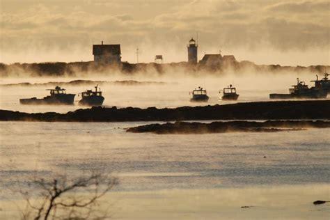 cape smoke picture 18