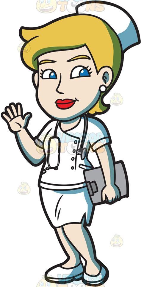 female nurse male patient picture 10