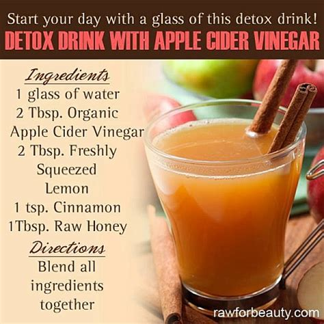 weight loss tonic recipe picture 5
