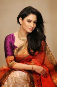 thamanna h picture 2