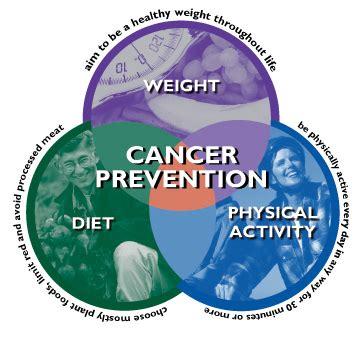colon cancer research picture 7