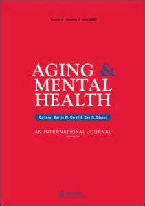 aging and mental health picture 2