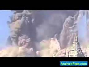 devel in smoke of 911 picture 9