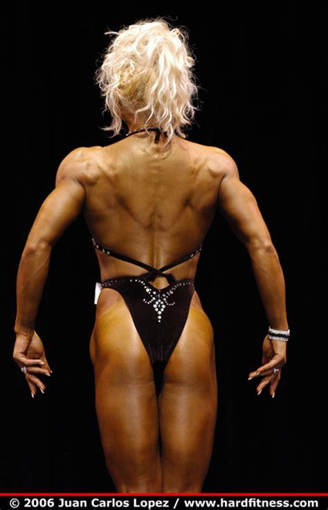 female bodybuilding lesbi picture 3