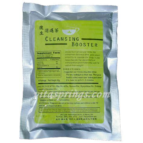 female libido tea for sale picture 15