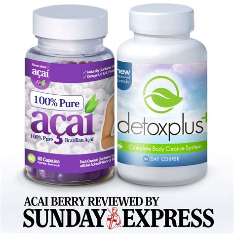 acaiberry cleanse picture 15