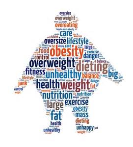 obesity weight loss picture 6