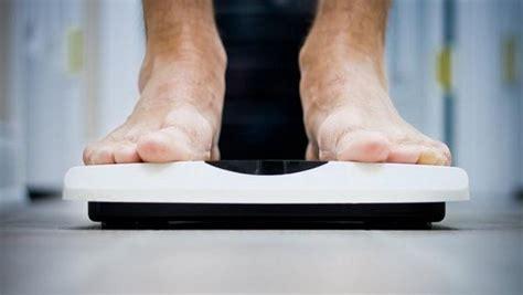 weight badhane ka aasan tarika picture 17