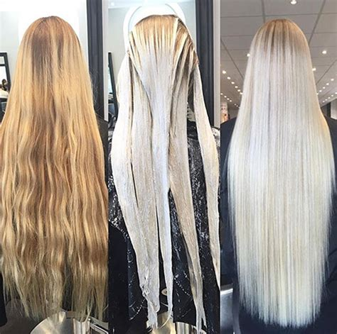 side effects of olaplex treatment picture 10