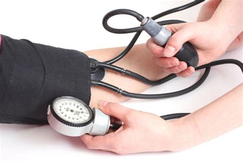male enhancement that does not affect blood pressure picture 3