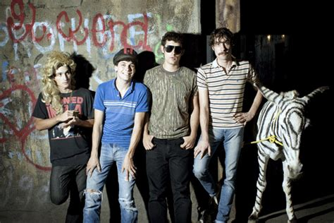 bad kids tab by black lips picture 11