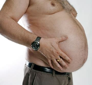 weight gain stomach' picture 13