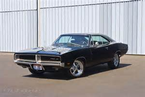 muscle car for sale picture 14