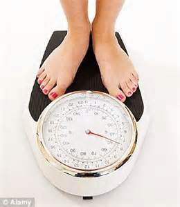 how much people lost a lot of weight picture 6