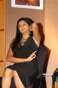 priyamani mms watch online picture 9