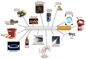 quit smoking laser picture 2