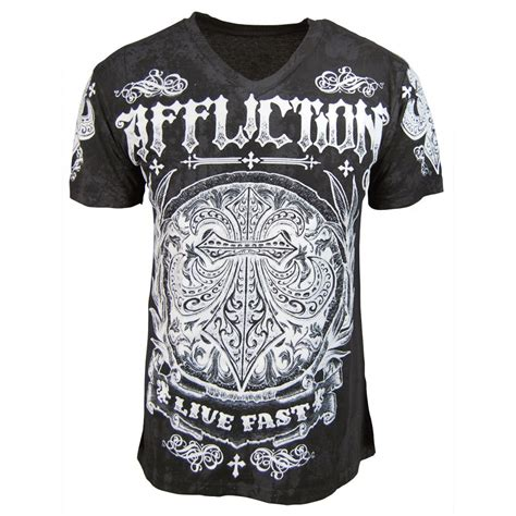 affliction picture 2