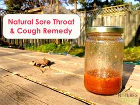 herbal cures for sore throat picture 7