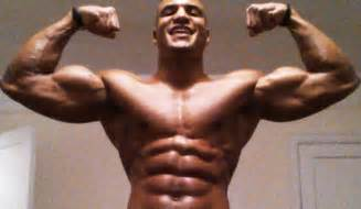 adding muscle fast picture 10