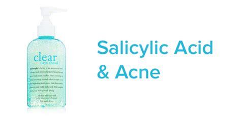 salicylic acid acne l picture 13