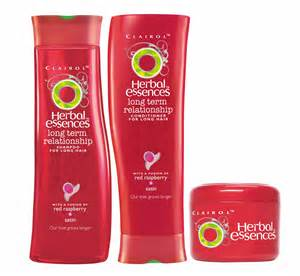 clairol herbal essence picture 9