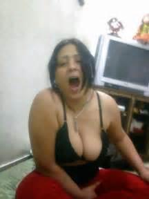 pyasi women picture 3