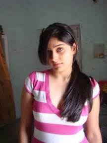 +18 online desi mms picture 1