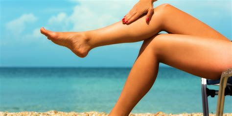 best self tanning that helps with cellulite picture 6