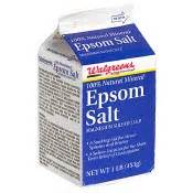 epsom salts and picture 6