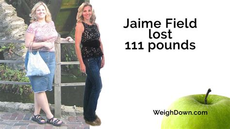 weigh down weight loss picture 8