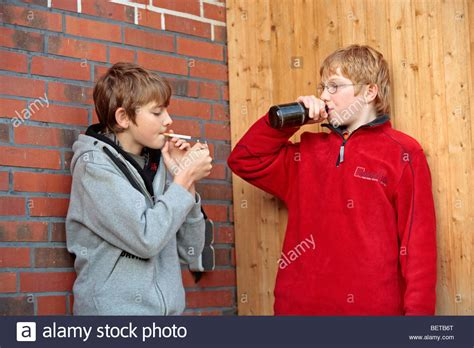 youth boys smoke picture 15